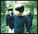 ノーザンブライトEP /northern bright