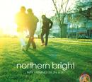 MY RISING SUN e.p./northern bright
