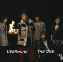 THE ONE/UVERworld