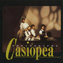 PHOTOGRAPHS/CASIOPEA