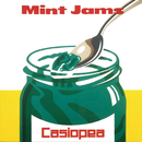 MINT JAMS/CASIOPEA 3rd