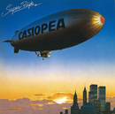 SUPER FLIGHT/CASIOPEA 3rd