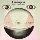 EYES OF THE MIND/CASIOPEA