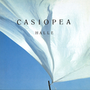 HALLE/CASIOPEA
