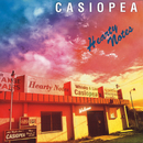 HEARTY NOTES/CASIOPEA