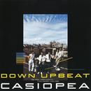 DOWN UPBEAT/CASIOPEA