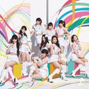 純愛カオス(Special Edition)/東京パフォーマンスドール  (2014~)