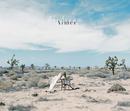 Falling Alone/Aimer