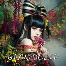 約束-Promise code-/GARNiDELiA