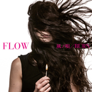「風ノ唄 / BURN」Special Edition/FLOW