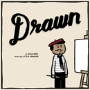 Drawn feat. Little Dragon/De La Soul