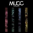 CLASSIC TV EDIT/MUCC