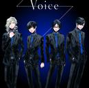 Voice/OSIRIS