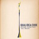 クオリディア・コード オリジナル・サウンドトラック/クオリディア・コード