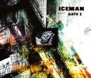 GATE I/Iceman