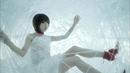 ideal white/綾野 ましろ