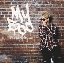My Boo/清水 翔太
