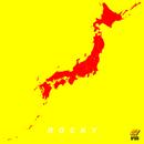 ROCKY/OKAMOTO'S