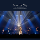 Into the SKy (from RE:UnChild)/SawanoHiroyuki[nZk]:Tielle