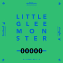 はじまりのうた/Little Glee Monster
