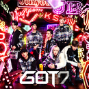 Let me know/GOT7
