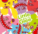 Little Glee Monster/Little Glee Monster