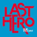 LAST HERO(Special Edition)/BLUE ENCOUNT