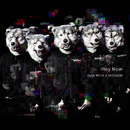 Hey Now/MAN WITH A MISSION