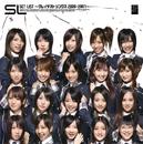 SET LIST ~グレイテストソングス 2006-2007~/AKB48