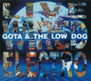 LIVE WIRED ELECTRO/GOTA & THE LOW DOG