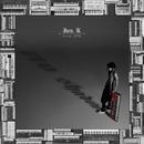 NO SHADOW (通常盤)/Jun. K