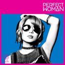 PERFECT WOMAN/妄想キャリブレーション