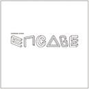 Engage/Howard Jones