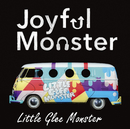 Joyful Monster/Little Glee Monster