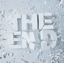 THE END/BLUE ENCOUNT