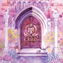 Fairy Castle(Deluxe Edition)/ClariS