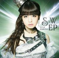 S×W -soul world-