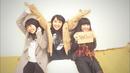 MORNING HOPE/J☆Dee'Z