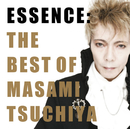 ESSENCE: THE BEST OF MASAMI TSUCHIYA/土屋 昌巳