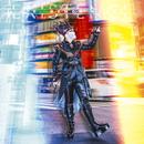 Shibuya Scrambled Crossing/デーモン閣下