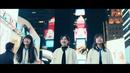 Answer -Documentary Music Video-/J☆Dee'Z