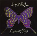 Century Toys/PEARL