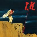 T.K./伊東 たけし
