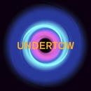Undertow/Pet Shop Boys