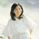 Feelin' Summer/太田裕美