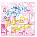 ドリーミージャーニー/the peggies