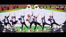 Hop Step Japan/遊助