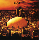 EGGS/ECHOES