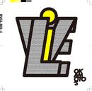 LIVE(+1)/OKAMOTO'S