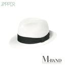 ZAPPER/M-BAND